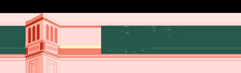 Bannière analyse détaillée de la ville de Talence