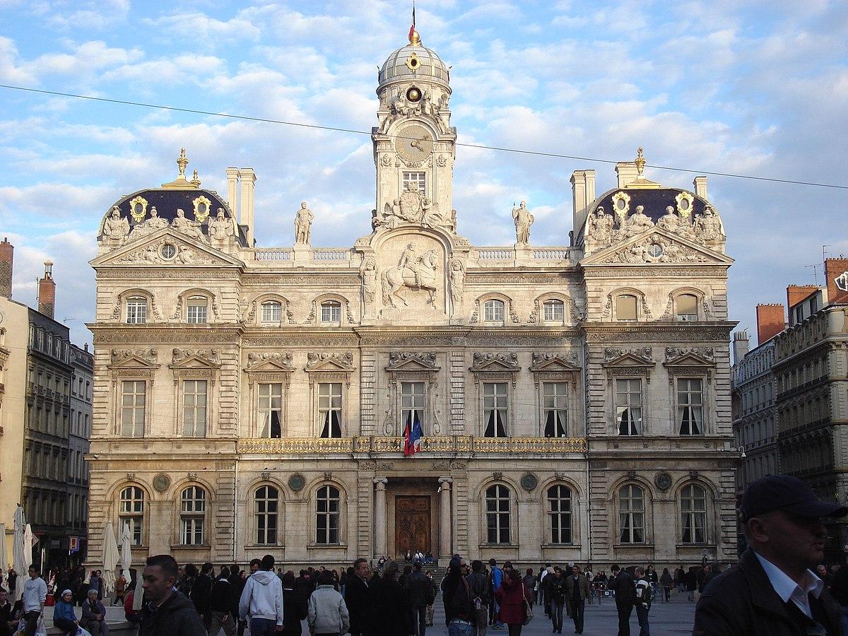 1 er arrondissement