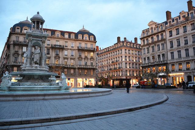 2ème arrondissement