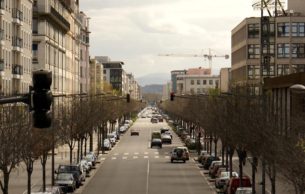 7ème arrondissement