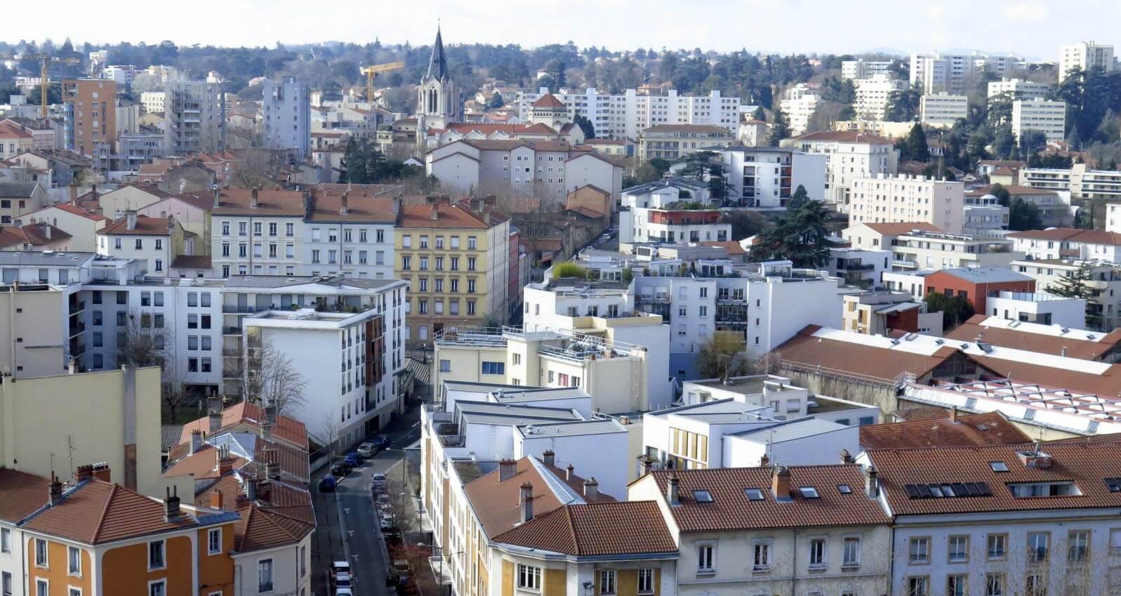 Lyon Sud - Oullins