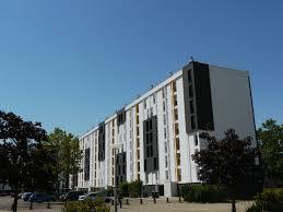 Près Saint-Jean