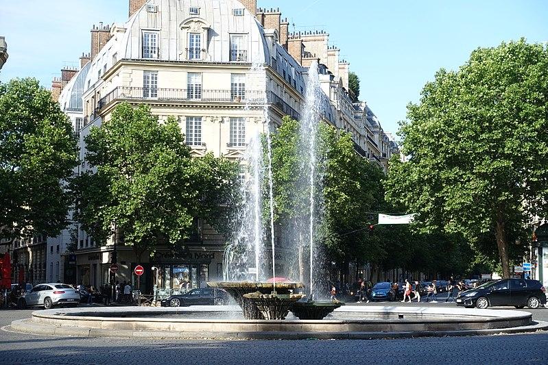 16ème arrondissement