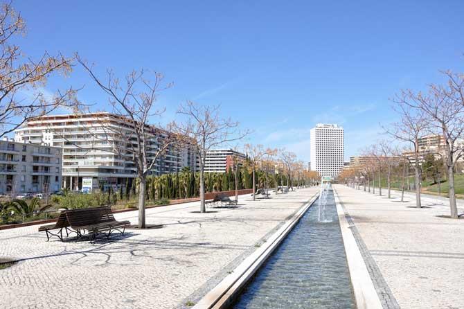 10ème arrondissement