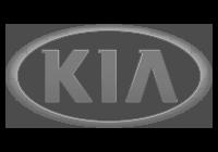 Kia Motors UK