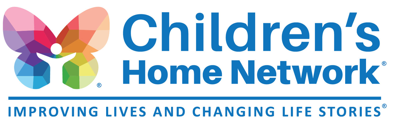 Children's Home Network