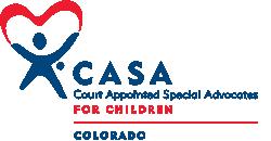 Colorado CASA