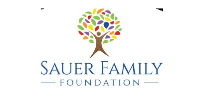 Sauer Family Foundation