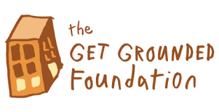 Get Grounded Foundation