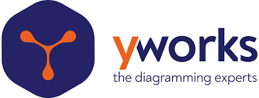 yWorks