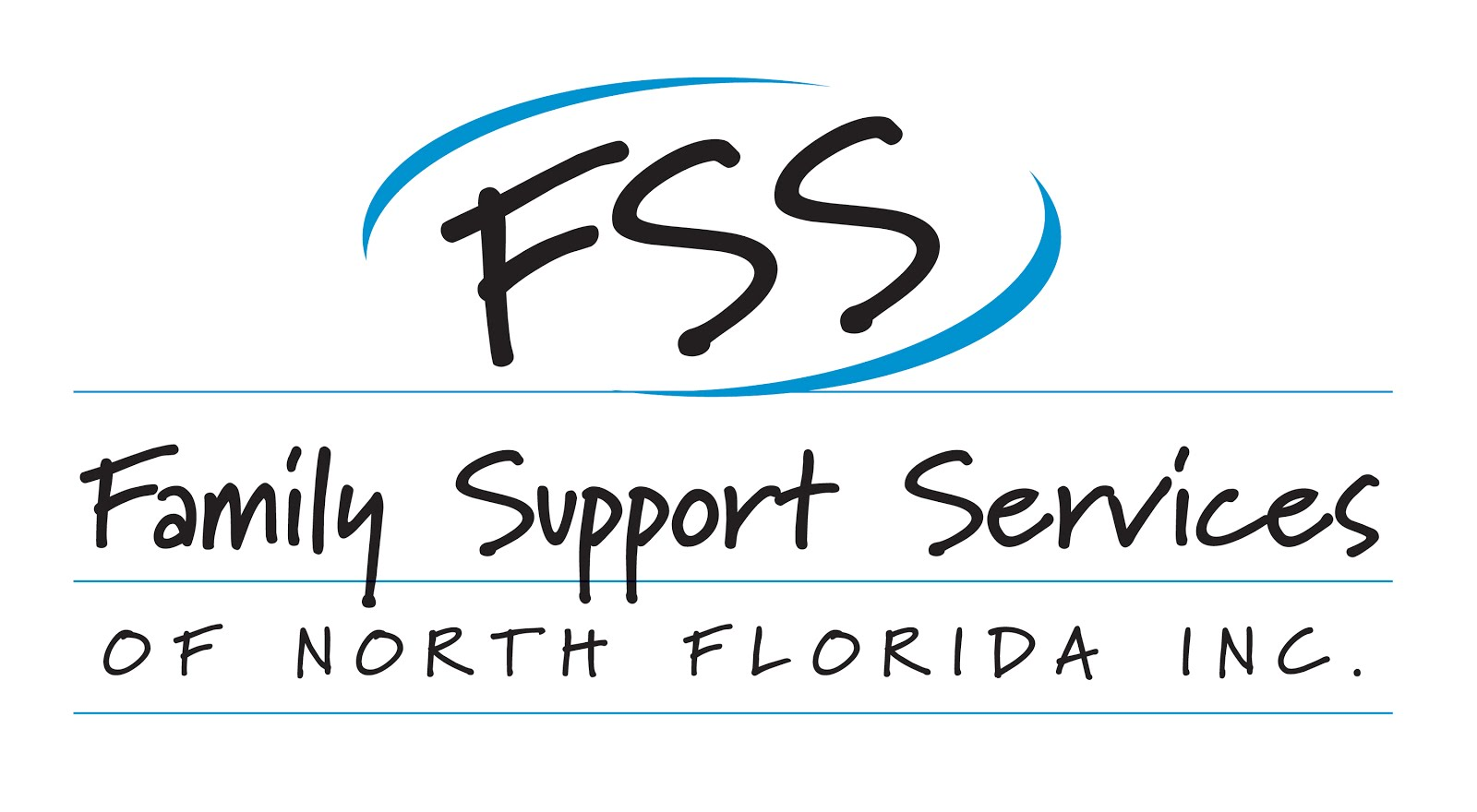 Family Support Services of North Florida
