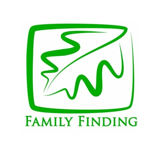 Family Finding
