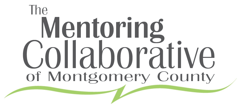 Mentoring Collaborative of Montgomery County