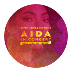 close events musicals aida stage entertainment