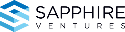 Saphire Ventures