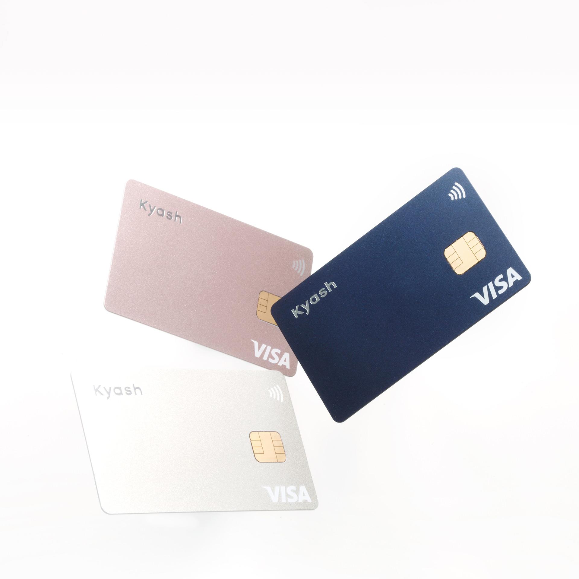 カード ナンバー レス カード番号も有効期限もセキュリティコードもなし!?三井住友カード「ナンバーレスカード」の気になる使い方|@DIME アットダイム