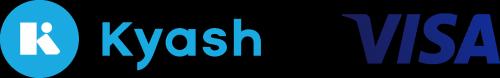 Kyash、Visaとのパートナーシップを強化