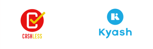 Kyash、「キャッシュレス・消費者還元事業」の決済事業者として登録完了