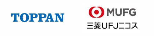 Kyashが凸版印刷、三菱UFJニコスとの業務提携契約の締結を発表