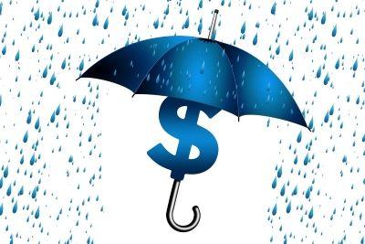 Garantie Loyers Impayés : Comment fonctionne cette assurance ?