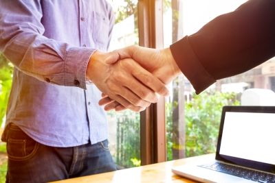 Loi Nogal : vers une amélioration des rapports entre locataires et propriétaires ?