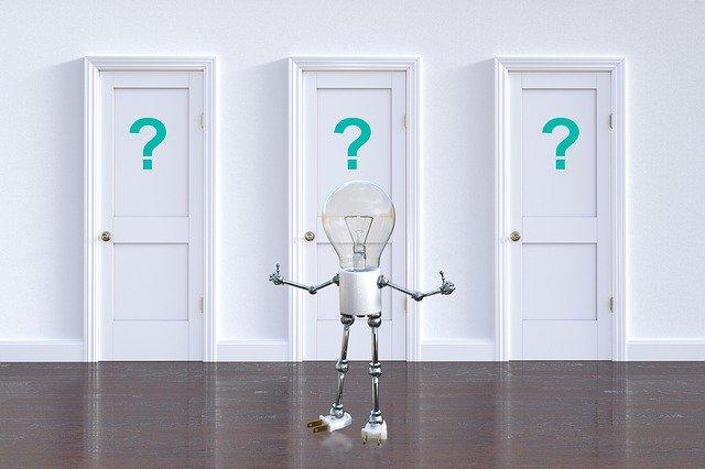 Gérance locative : ce que les propriétaires bailleurs doivent savoir pour faire le bon choix
