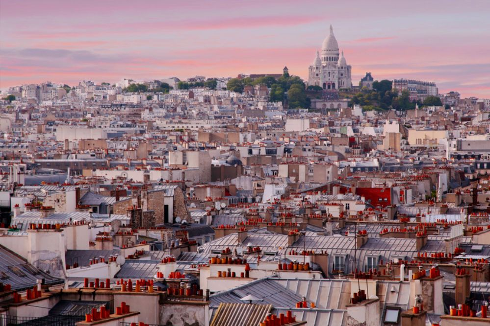 Gestion Locative Paris