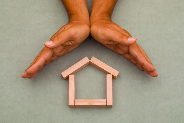 Est-il utile de souscrire à une assurance loyers impayés ?