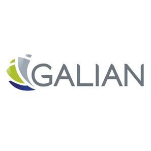 Garantie financière Galian