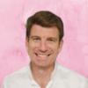 CEO Kaliz, gestion locative