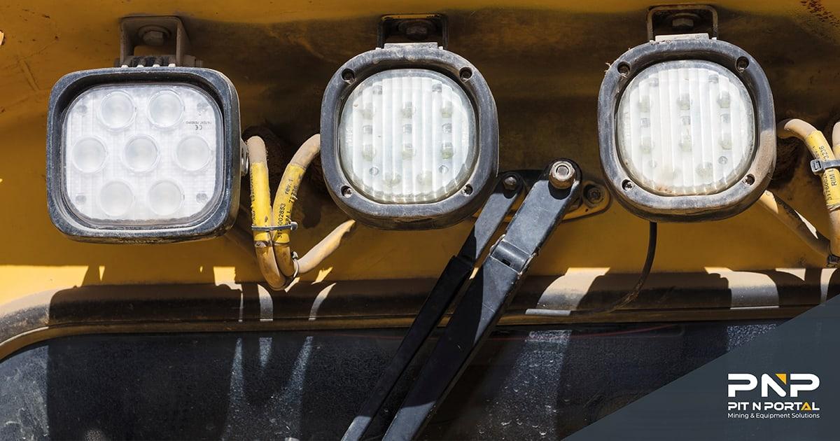 Mining Jobs Perth: Auto Electrician