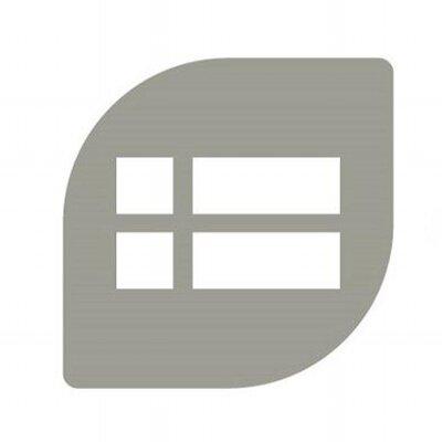 Ergoflex logo