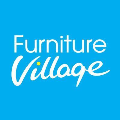 Furniture Village logo