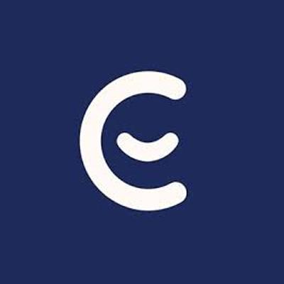 Emma logo