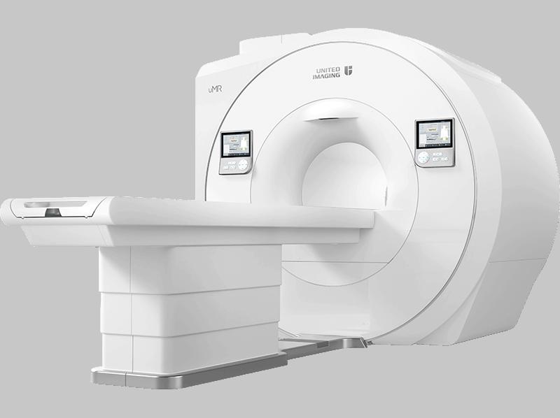 umr 570 united imaging