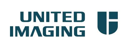 united imaging logo
