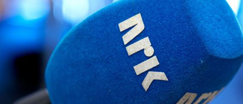 Kommentar: Burde NRK formidle norske dataspill til folket?