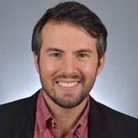 Author Phil Strazzulla, HR Tech Expert, Harvard MBA, Finance and Software Nerd