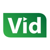 Recruiting Software - VidCruiter