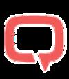 Free Video Interview - myInterview