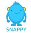 Employee Reward - Snappy