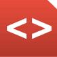 Tech Assessment - CoderPad