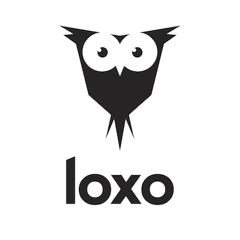 AI Recruiting - Loxo