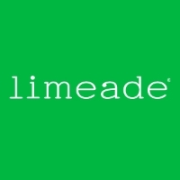 Wellness - Limeade