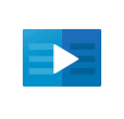 Learning Management Systems - LinkedIn Learning