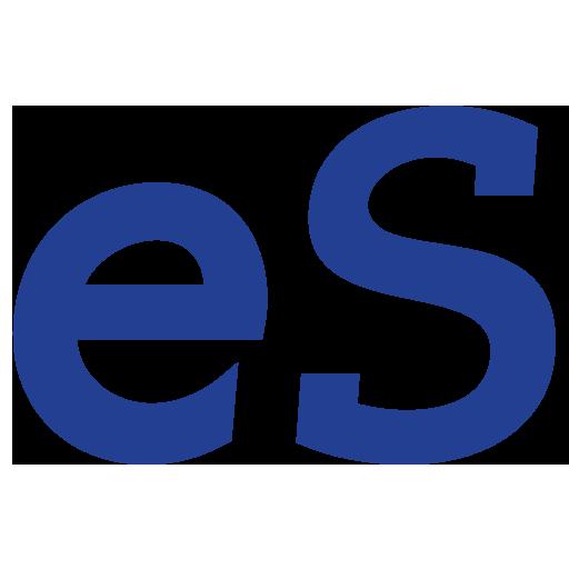 Candidate Assessment - eSkill