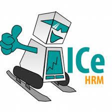Free HR Software - IceHRM