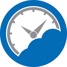 Time Attendance Software - nettime solutions