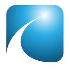 Recruitment Marketing Agency - HireClix