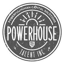Recruitment Marketing Agency - PowerHouse Talent